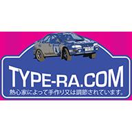 www.type-ra.com