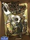 7BD16EB8-E885-4405-BA13-F764F7E360DE.jpeg