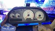 C651F39C-021F-4D6F-A4A2-82DF9BCEC863.jpeg