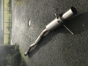 V5 Type R bits for sale