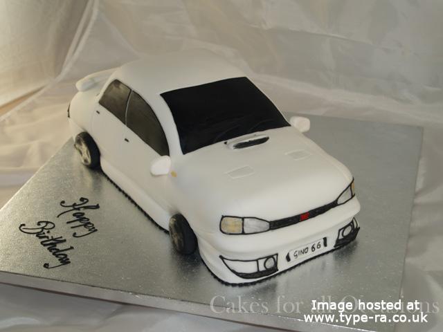 Happy Birthday Nathan Subaru Impreza Wrx Forum