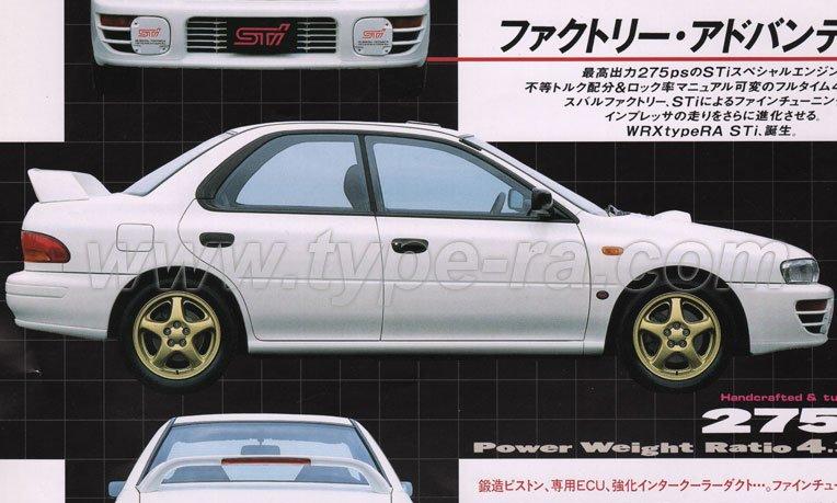 my-95-sti-type-ra