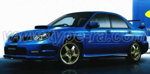2005-wrx-v-limited