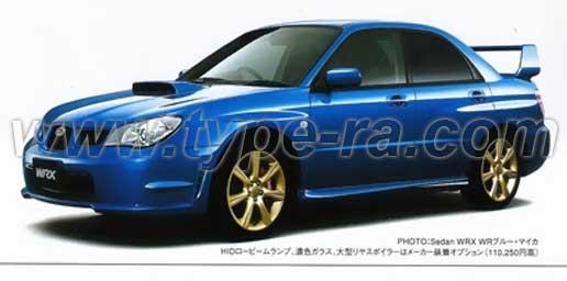 my-06-wrx-sedan
