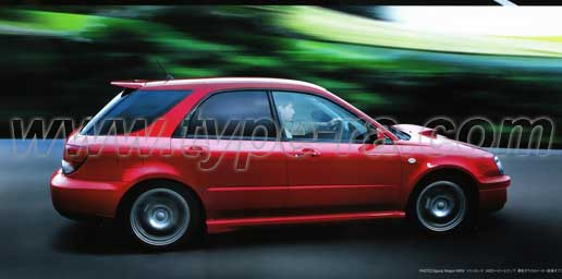 my04-wrx-wagon