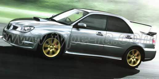 my07-wrx-sedan