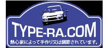 Subaru Impreza Forum