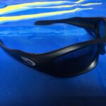SWRT Sunglasses